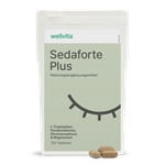 Sedaforte Plus
